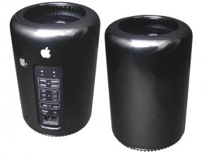 322-C5-Mac-Pro-PRIMARY
