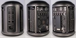 322-C5-Mac-ProSECONDARY