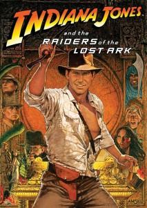 Indiana-Jones-Raiders