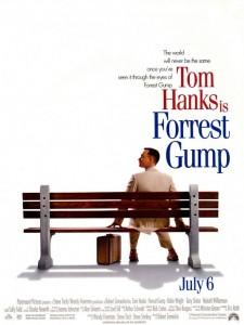 forrest_gump
